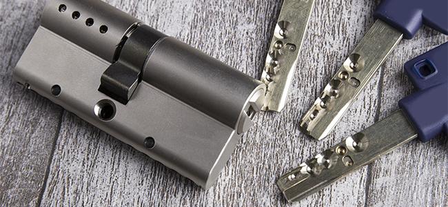 防犯対策を! 泥棒に狙われやすい鍵のタイプ