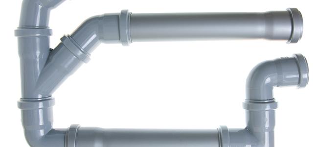 【水回りのメンテナンス】排水管高圧洗浄とは
