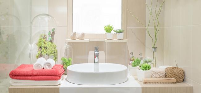 洗面台の水漏れで確認すべき3つのポイントとは?