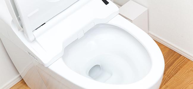 トイレのリフォームをする時に注意したいこと4選