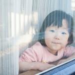 近所トラブルの前に! 防音ガラスの必要性と特徴