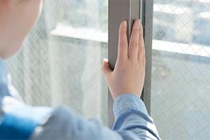防犯ガラスの効果ってどれだけあるの?