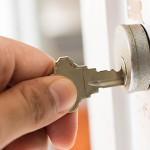 賃貸物件で鍵が壊れたときの対処法は?