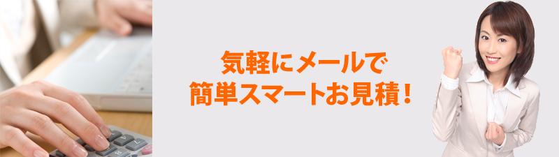 image_24