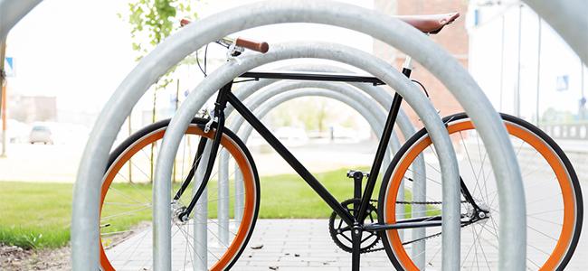 やっちゃった……自転車の鍵をなくしたときの対処法とは?