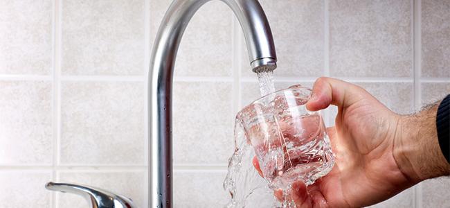 都内でも発生! 水道管の凍結防止対策と対処法