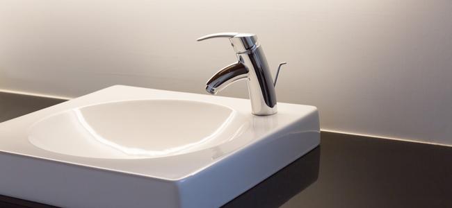 洗面台の種類と満足できる選び方のポイント