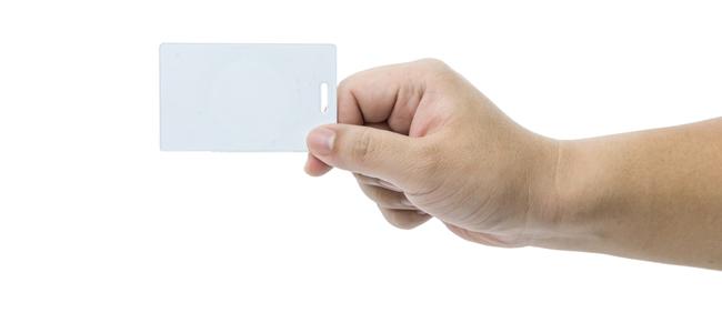 カードキーを紛失した場合の対処方法