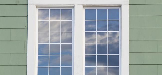 窓ガラスの破損! 保険が適用されるケースとは?