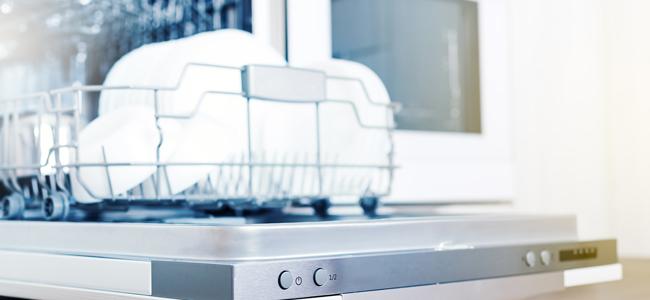 賃貸住宅のキッチンに食洗機は取り付けられる?