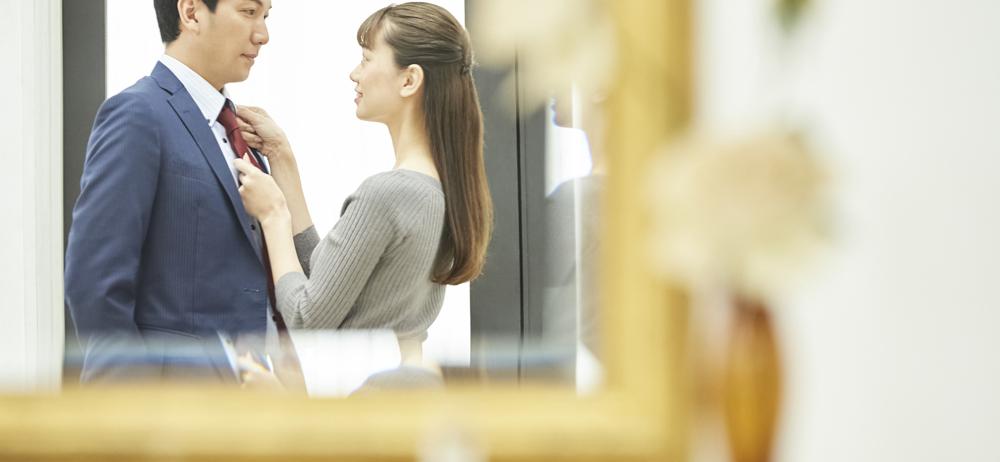 玄関に鏡を設置する時の注意点