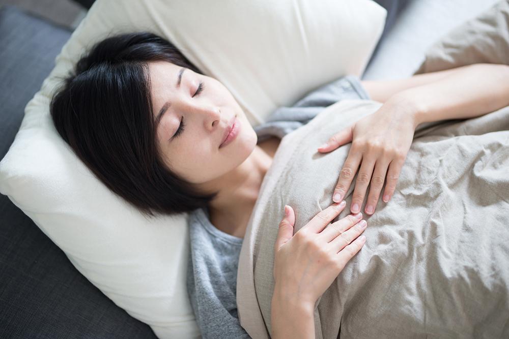 窓の防音も重要! 熟睡できる寝室環境づくり