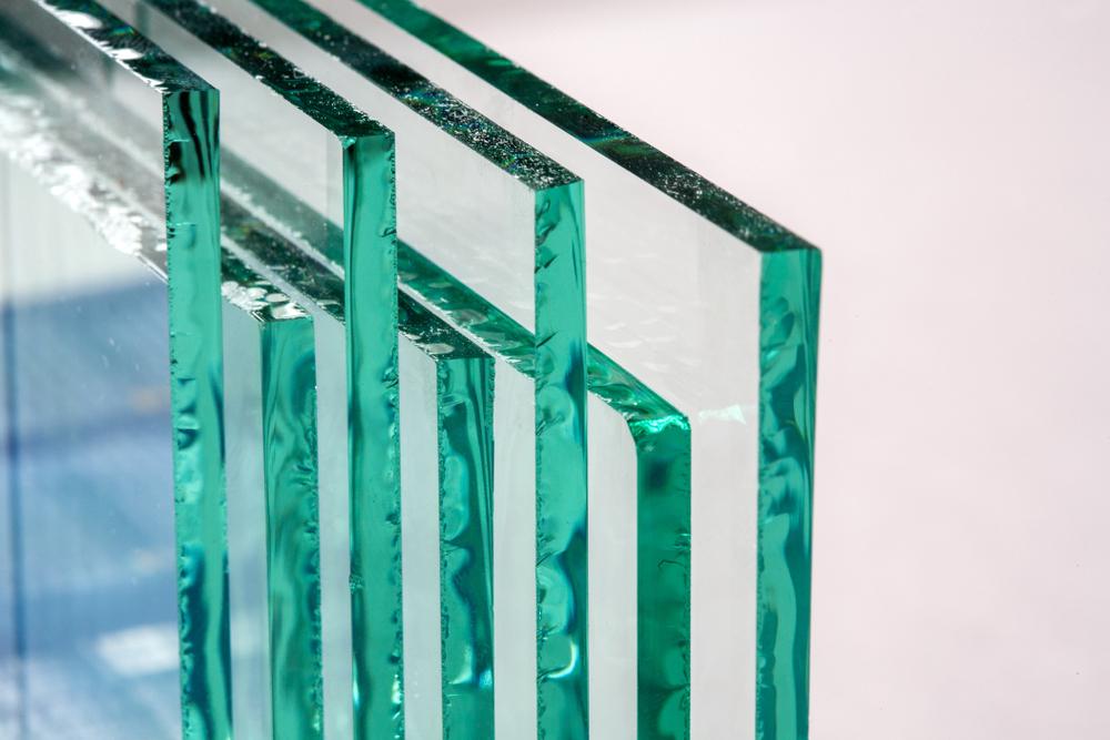 強化ガラスとは? その強度や特徴を知っておこう!