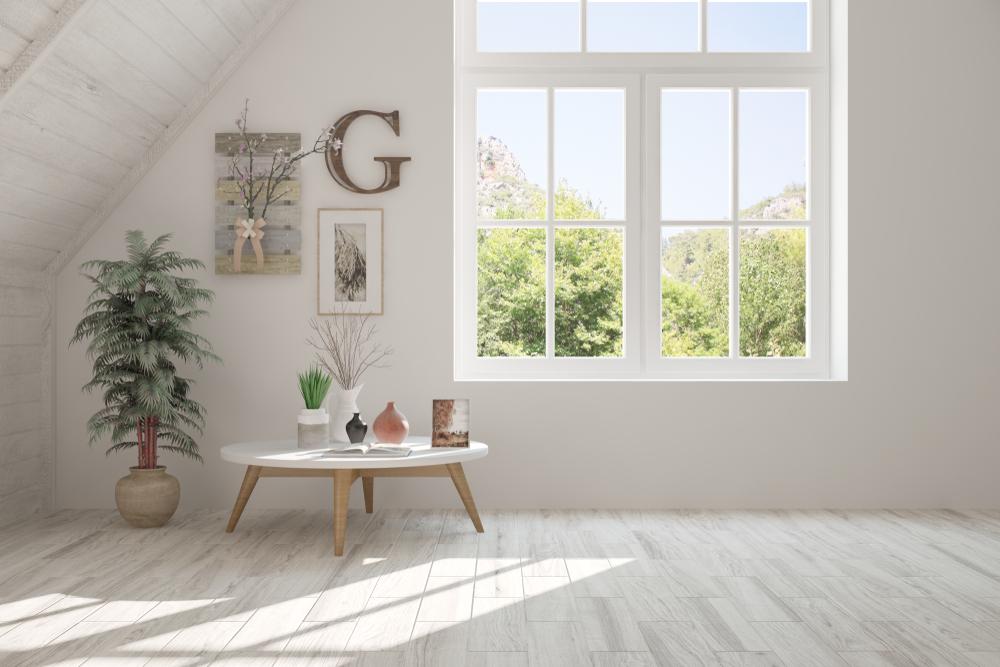 窓のリフォームの種類と費用相場