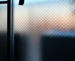 網入りガラスとはどのようなもの? メリットやデメリットは?