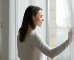 早めに対処しよう! 窓のがたつきの原因と改善方法
